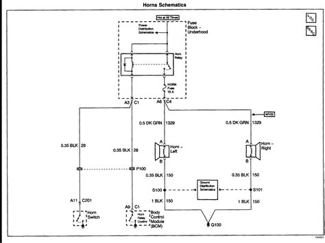 08 tahoe fuse box free image about wiring diagram and