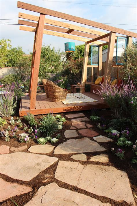 apply for backyard makeover shows backyard makeover tv show apply 28 images landscape