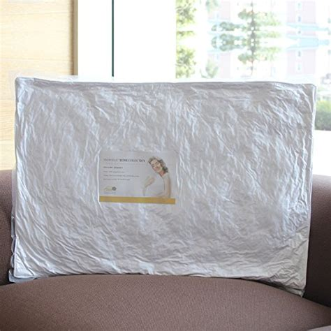 standard queen comforter size snowman bedding standard queen size goose feather pillow