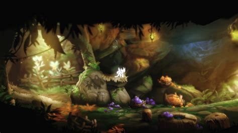 Bross India Ori Import ori and the blind forest definitive edition launching for pc and xbox one in 2016