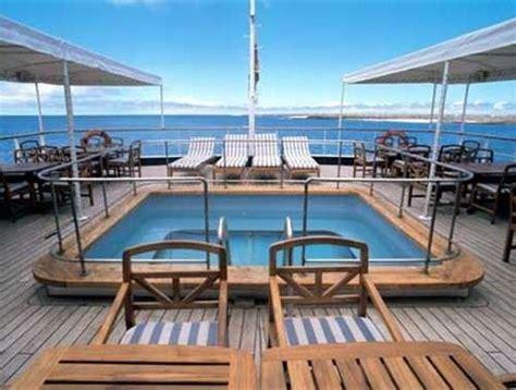 eclipse abramovich interni eclipse an exclusive yacht panorama 4 176 piano