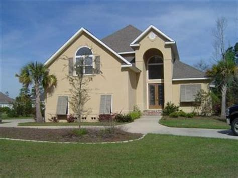 384 oak grove island brunswick ga 31523 foreclosed home