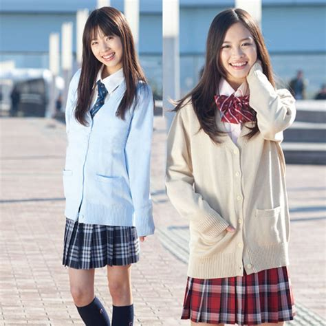 buy wholesale japanese sweater from china