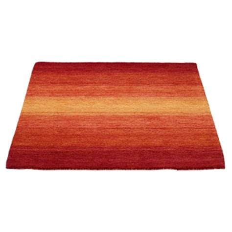 teppiche indien teppich indien hochwertige teppiche kaufen bei lipo