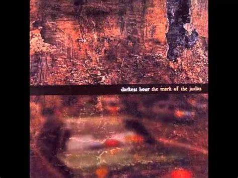 darkest hour question mark darkest hour the mark of judas album 2000 youtube