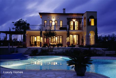 luxury homes real estate search for luxury homes and