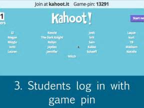 Where Is The Pin Number On A Game Gift Card - what is kahoot game pin number infogames co