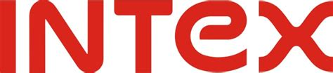 Attractive Computer Speakers by Itvoice Online It Magazine India 187 Intex Enhances Its