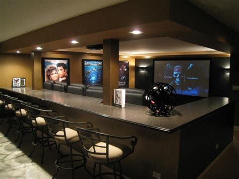 home theater design new york city custom home theaters fromer home theater