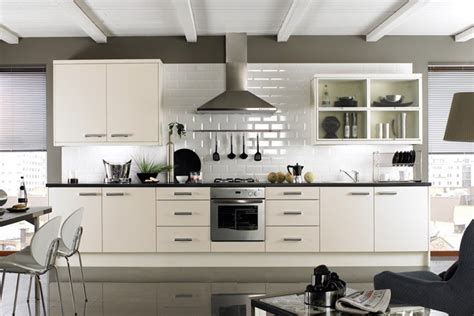 white kitchen tiles metro bevelled edge tile white 200mmx100mm metro