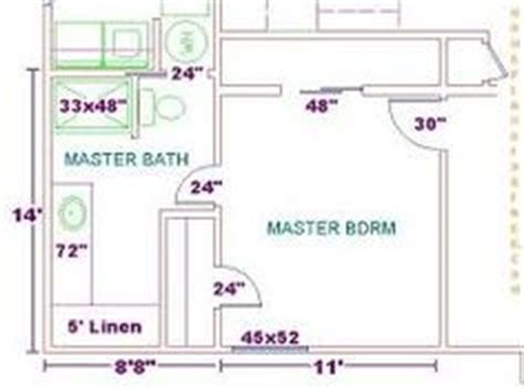 convert garage to bedroom and bath 1000 ideas about garage converted bedrooms on pinterest