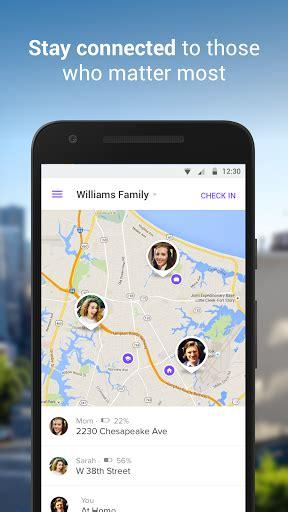 life360 android life360 دانلود نصب برنامه اندروید کافه بازار