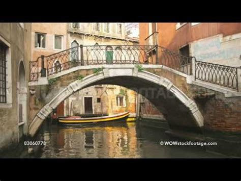 5 themes of geography venice italy 16 best italy activities images on pinterest crafts for