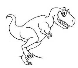 what color were dinosaurs free coloring pages of dinosaur color by number
