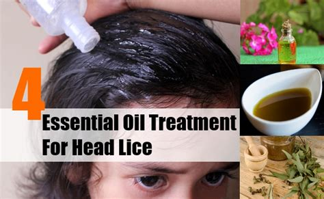 Hair Dryer Lice Treatment home how to treat lice