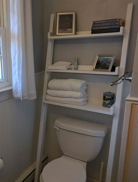 Bathroom Shelves Do It Yourself 61 Best Images About Bathrooms On Soaking Tubs