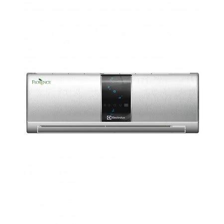 Ac 1 Pk Electrolux buy electrolux 1 5 ton florence series split air conditioner sea 1955fl in pakistan