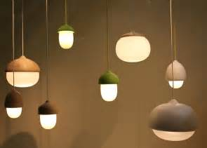 Designer Lamp ceiling lamp design maija puoskari interior design architecture and