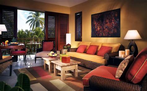 brown and red living room ideas home design vasztu szerinti enteriőr 246 k vasatidesign