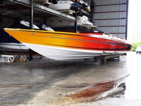 donzi boats for sale in florida donzi boats for sale in florida boats