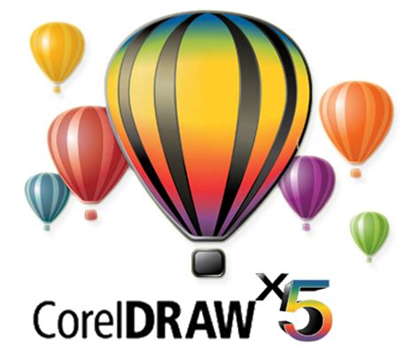 corel draw x5 logo dilse maza for you corel draw x5 keygen free download
