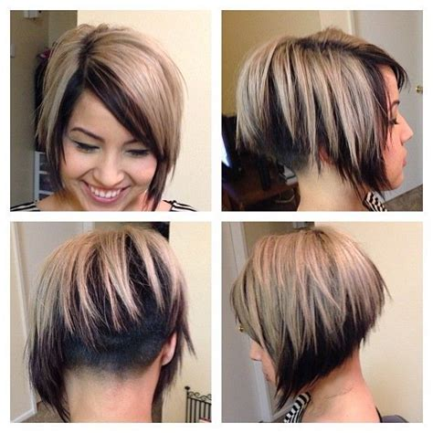 asymmetrical bob fable 3 4917 best images about hair styles cuts colors on