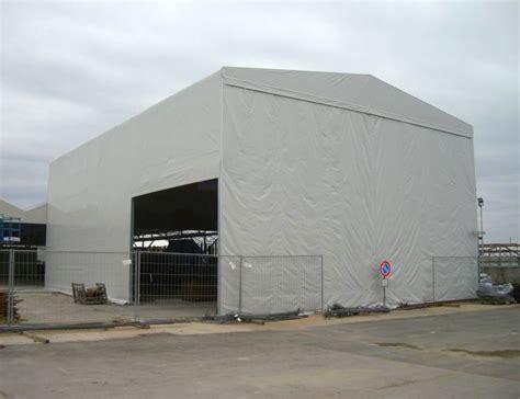 copertura capannone copertura capannone amovibile centro service
