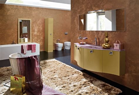 bathroom luxury 50 modern bathrooms