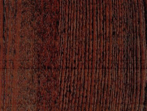wood grain wallpaper wood grain wallpaper 3d house free 3d house pictures