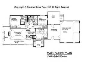 floor plans under 1200 sq ft trend home design and decor 1000 1200 sq ft house floor plans trend home design and