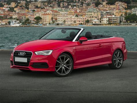 2015 Audi A3 Price Photos Reviews Features 2015 Audi A3 Price Photos Reviews Features