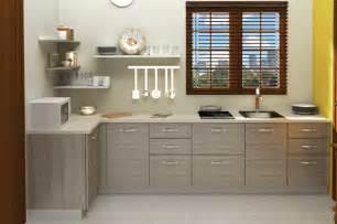 Modular kitchen designs kitchen design ideas amp tips