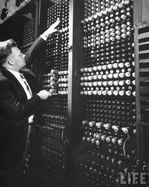 Eniac 301 Moved Permanently