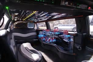 Rolls Royce Limo Orlando Pink Hummer Limo A1 Florida Limousine Service 2017 2018