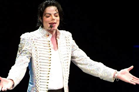 biography of michael jackson wikipedia 1339065836 1024x677 jpg