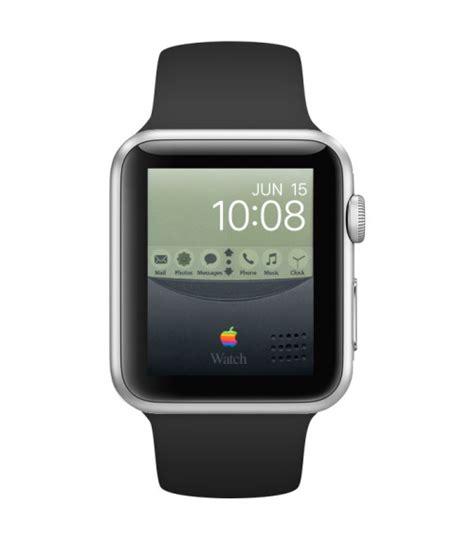 fallout wallpaper for apple watch apple watch top 5 des meilleurs cadrans customis 233 s