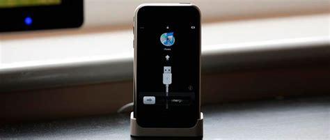 o iphone nao esta ativado travou veja alguns a 231 245 es para salvar seu iphone iphonedicas
