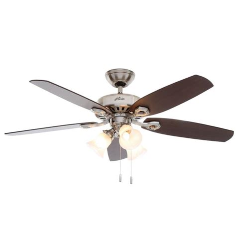 home decorators collection flush ceiling fans
