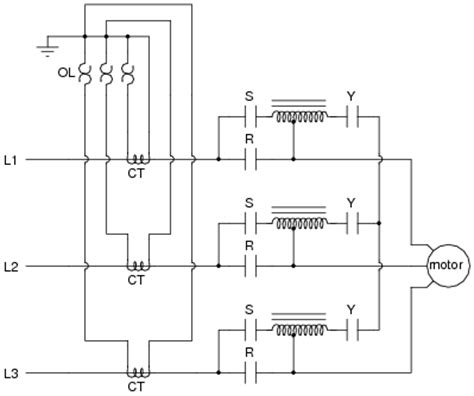 120v 2 sd motor wiring diagram schematic wiring diagram