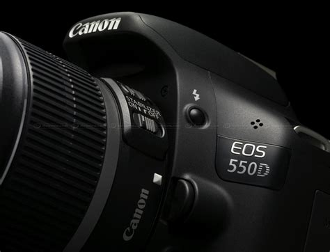Kamera Canon Dslr Eos 550d canon eos 550d rebel t2i previewed with sles digital photography review