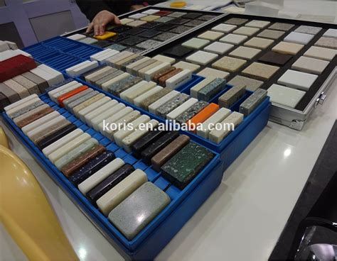 corian manufacturers sale korian solid surface manufacturer buy korian