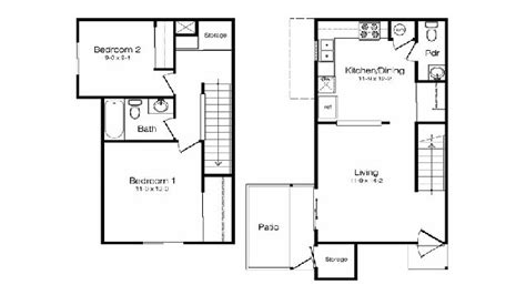 c pendleton base housing floor plans sophisticated c pendleton housing floor plans pictures