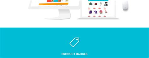 shopify wholesale theme wholesale warehouse shopify theme