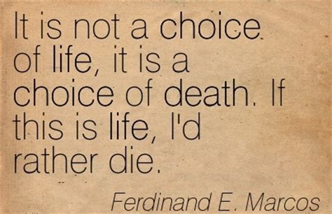 Id Die A Million Deaths For These by Choice Quotes Pictures And Choice Quotes Images 85