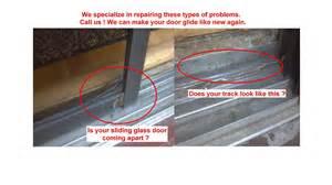 sliding glass door track replacement peachtree sliding patio door sliding panel replacement