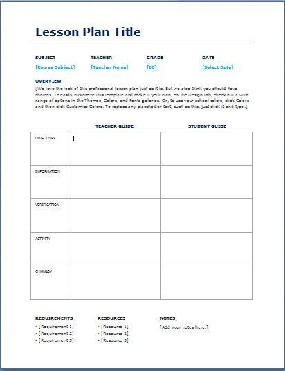 fundations lesson plan template fundations daily lesson plan template