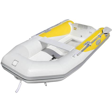 inflatable boats west marine inflatable boats west marine tritoo