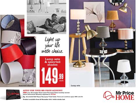 mr price home freshtake catalogue by mrpg page 24 issuu