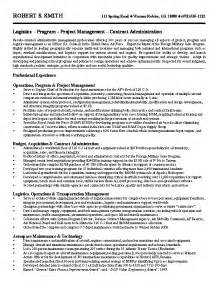 resume professional resumes service exles free how