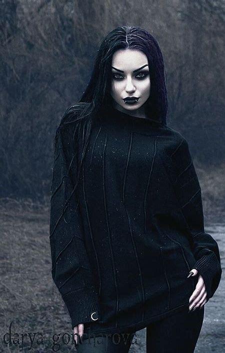 Best Gothic Girls Ideas On Pinterest Goth Girls Hot